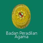 link badilag